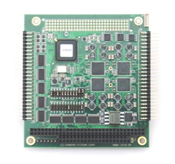 Ruby-MM-1616A Analog Output Module
